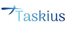Tasrius belastingkantoor